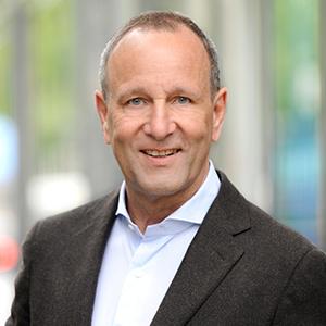 Günter Junk